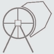 Betonjavítási technológiák (Vasbeton szerkezetek javítása)