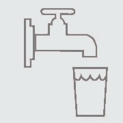 Ivóvízminőség javító beruházások