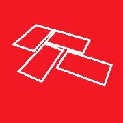 Térburkolat (táj- és térépítés, díszburkolatok, természetes és mesterséges kőburkolatok építése)