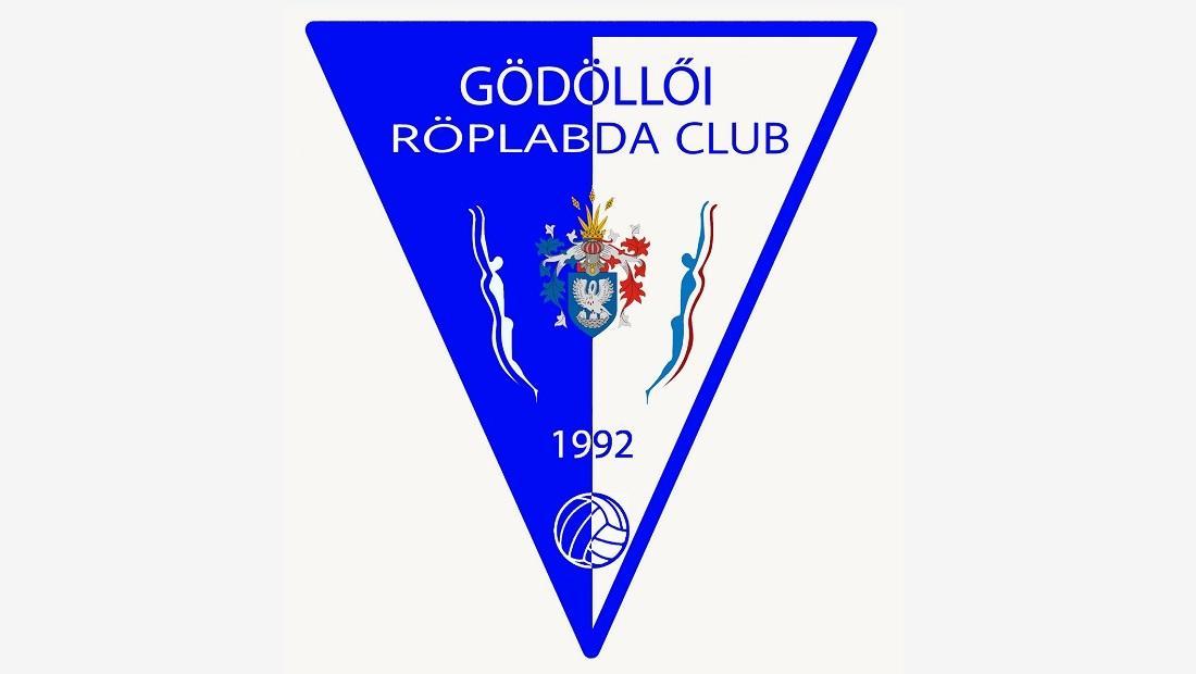 Támogassa adója 1%-ával a Gödöllői Röplabda Clubot!