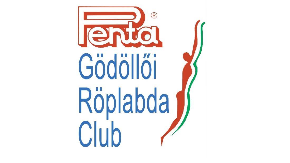 Penta - Gödöllői Röplabda Club Bajnoki menetrendje